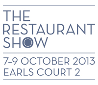 therestaurantshow13_cmyk_logo