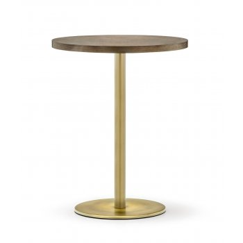 4401B Table Base PED