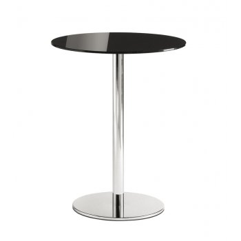 4401S Table Base PED