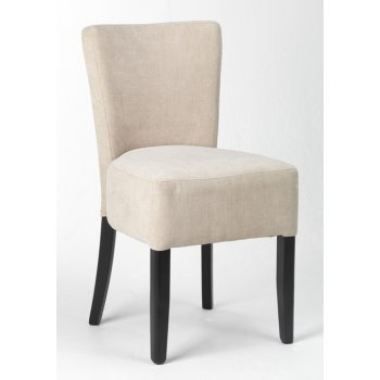 Alto Cream Side Chair