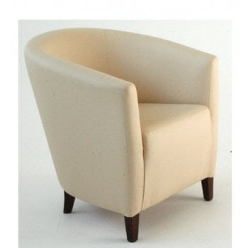 Alto Tub Upholstered Chair