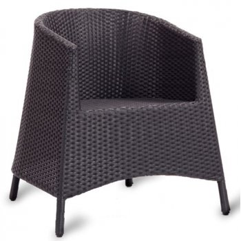 Amalfi Tub Outdoor Chair GLF