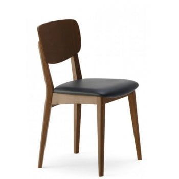 Anya Side Chair