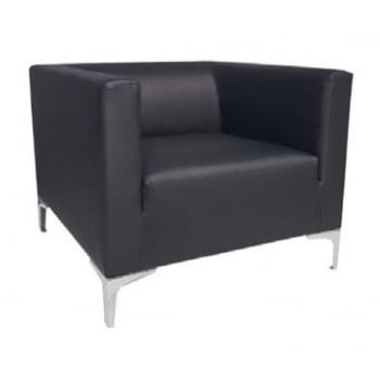 Ark Lounge Chair STS