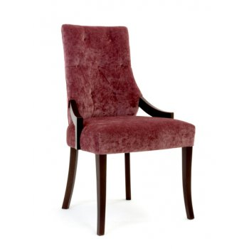 Arles Side Chair ATE