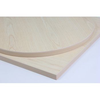 Ash Table Top