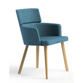 AT005 Armchair MS