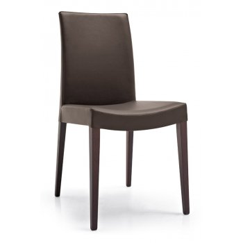 Aventura Side Chair