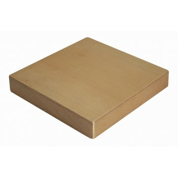 Beech Veneer Table Top
