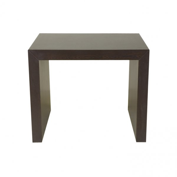 Beech wood adele coffee table from ultimate contract uk for Beech coffee table