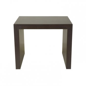 Beech Wood Adele Coffee Table