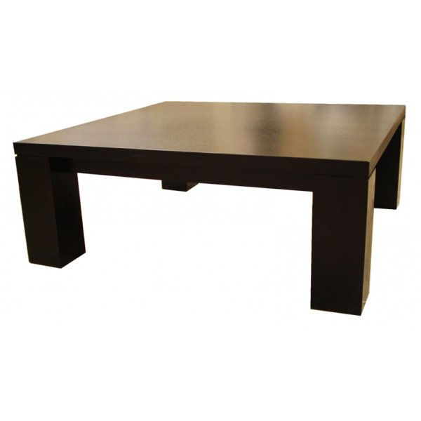 Beech wood ava coffee table from ultimate contract uk for Beech coffee table