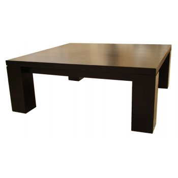Beech Wood Ava Coffee Table