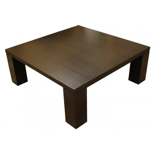 Beech Wood Ava Coffee Table From Ultimate Contract Uk