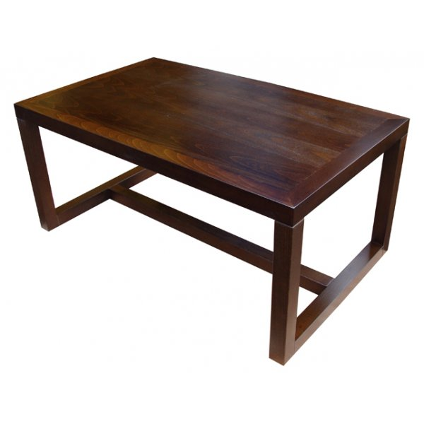 Beechwood coffee table best home design 2018 for Ultimate coffee table