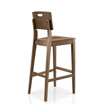 Best Value Collection Balin Barstool M221 MC