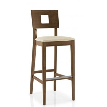 Best Value Collection Balin Barstool M224 MC