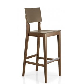 Best Value Collection Balin Barstool M226