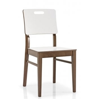 Best Value Collection Balin Side Chair M220 MC