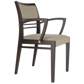 Best Value Collection Cassis Armchair M11B