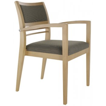 Best Value Collection Cassis Armchair M11CE