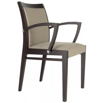 Best Value Collection Cassis Armchair M12B