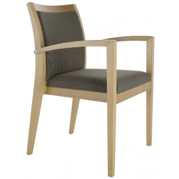 Best Value Collection Cassis Armchair M12CE