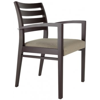 Best Value Collection Cassis Armchair M13B
