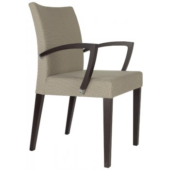 Best Value Collection Cassis Armchair M14B