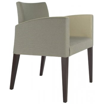 Best Value Collection Cassis Armchair M28