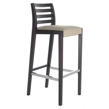 Best Value Collection Cassis Barstool M17
