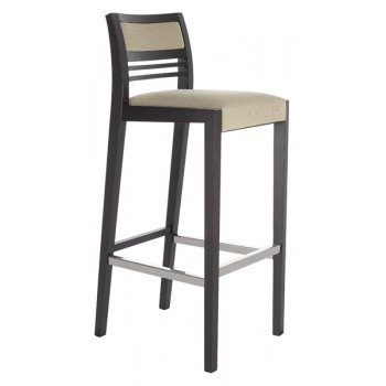 Best Value Collection Cassis Barstool M19