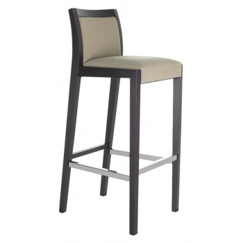 Best Value Collection Cassis Barstool M20