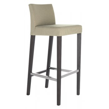 Best Value Collection Cassis Barstool M21