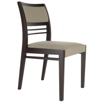 Best Value Collection Cassis Side Chair M11