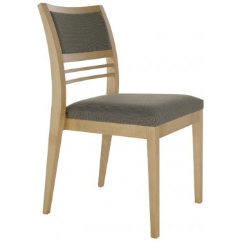 Best Value Collection Cassis Side Chair M11E
