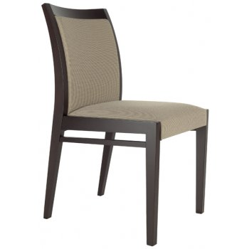 Best Value Collection Cassis Side Chair M12