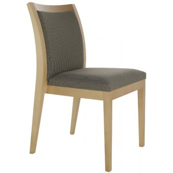 Best Value Collection Cassis Side Chair M12E