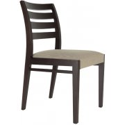 Cassis Side Chair M13