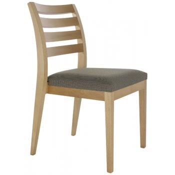 Best Value Collection Cassis Side Chair M13E