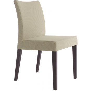 Best Value Collection Cassis Side Chair M14