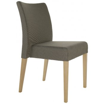 Best Value Collection Cassis Side Chair M14E