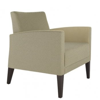 Best Value Collection Cassis Upholstered Chair M282 MC