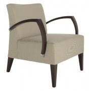 Cassis Upholstered Chair M292