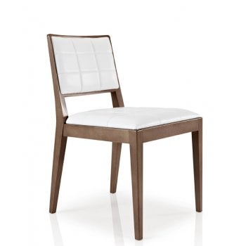Cibelle Side Chair M617 MC