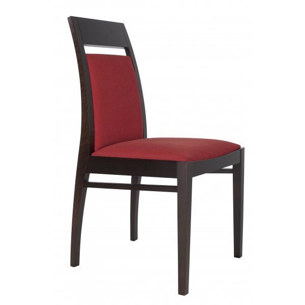Best value collection denia crimson side chair m42 best for Best value furniture