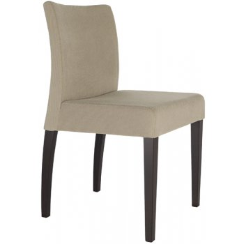 Best Value Collection Diane Light Side Chair M393