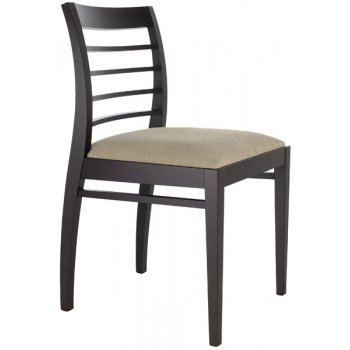 Best Value Collection Diane Side Chair M390