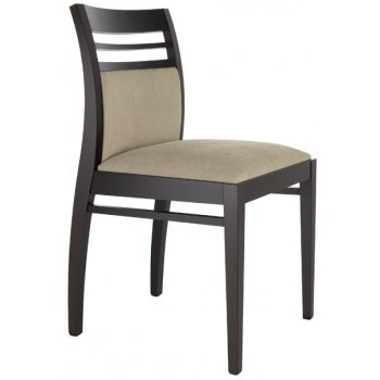 Best Value Collection Diane Side Chair M391