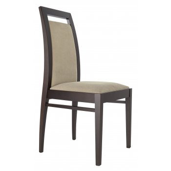 Best Value Collection Elika Full Back Side Chair
